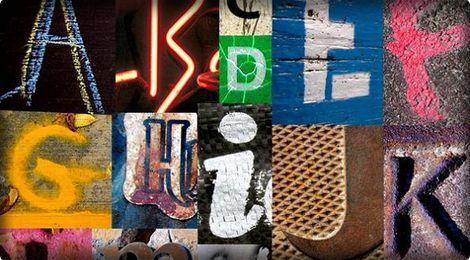 letter artwork. letter art, graphic design